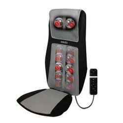 HoMedics SBM-600H Back and Shoulder Massager £66-94 delivered at Amazon