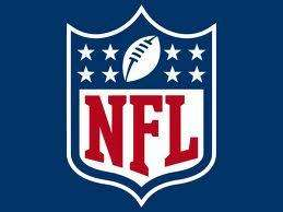 Watch Free NFL all season
