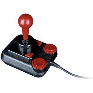 Speedlink USB Sports Tournament Edition JoyStick (also special needs / disability mouse) @ Argos £13.30