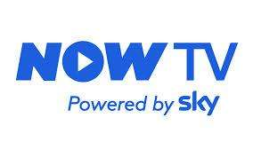 8 Extra Spins on the NowTV giveaway