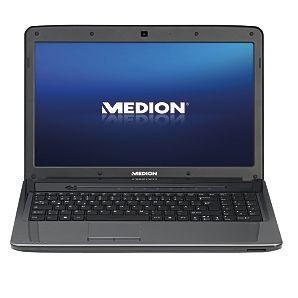 £259 Laptop at Asda -  500GB HDD, 4GB Ram, windows 8, 15.6 inch screen