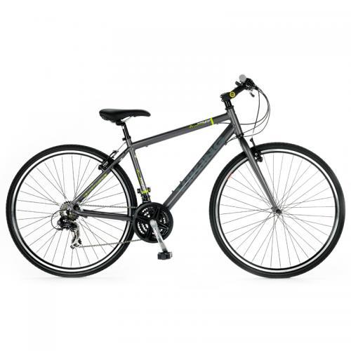 Viking Pimlico Hybrid bike £119.96 at Costco Milton Keynes