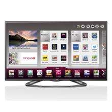 LG 50LA620V 50 Inch Smart 3D LED TV £849.93 delivered @ Direct TVs