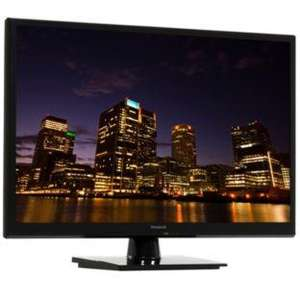 Panasonic TX-L50B6B 50-inch Widescreen Full HD 1080p LED TV with Freeview HD £479.00 @ Amazon