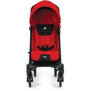 Joie Brisk one handed fold, fully reclining, car seat compatible stroller/pushcahir(which also fits in my small fiesta boot) half price £59.99 at Argos