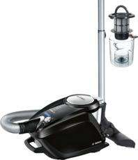 BOSCH BGS5SILGB - bagless vacuum cleaner £50.00 @ Bosch