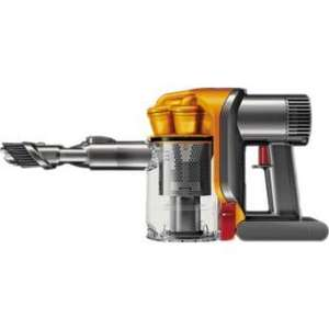 Dyson DC34 with free tools worth £56 £129.99 @ Argos