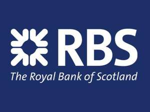 RBS Cashback Plus - Free cashback on big brands!