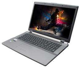 "PC Specialist (Clevo) 17.3 "" HD Gaming Laptop, Haswell i7, 8GB Ram, SSD, GTX  765M £879"