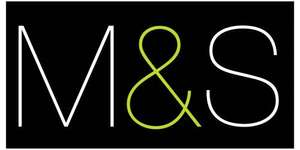 More in-store reductions on m and s sale! prices start at 50p