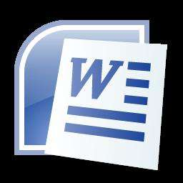 Microsoft Word Course £19 @ Excelwithbusiness.com