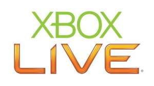 50-75% off various XBLA, DLCs, GOD etc. @ XBOX Live Marketplace (5/9 Updated)