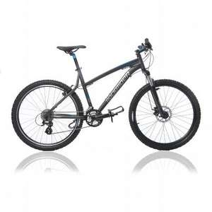 Rockrider 5.2 Mountain Bike £229.99 @ Decathlon