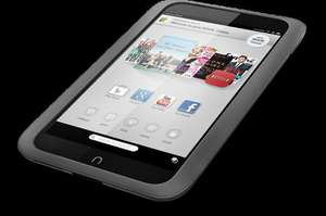 Nook HD now £79 @ Nook / John Lewis / Argos / etc