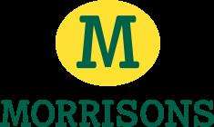 Half price British Roasting Beef Joints, £5.14 per kg @ Morrisons