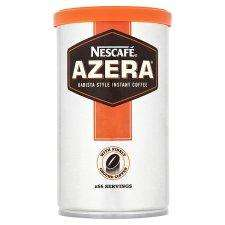 Nescafe Azera Coffee 100g £2.49 in Sainsbury's