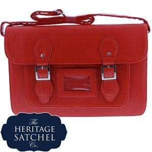 Satchel £9.99 in Home Bargains online free delivery to store