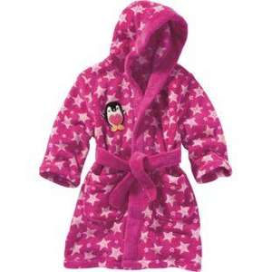 Chad Valley girls dressing gown £1.99 was £8.99 at argos