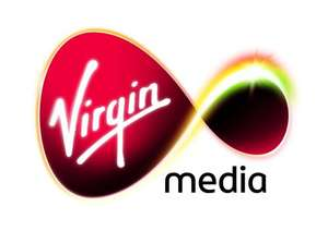Virgin Media - £79.80 Cash Back with one of four deals!! *STUDENTS*