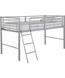 Madison mid sleeper bed frame was £249.99 now £99.99 @ Argos