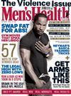 Men's health magazine 3 £ 3 issue @ Quality Magazines