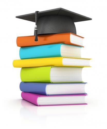 The Ultimate University Deals Guide! £23.99 @ Argos