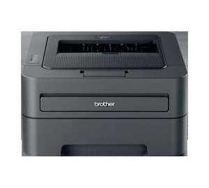 Brother HL2250DN Compact Network Laser Printer w/Auto Duplex - Next Day Delivery @ Viking-Direct - £65 using code