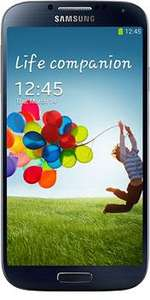 Samsung s4 300 mins, 5000 texts , unlimited internet £28.00 mobileshop.com (Term £720)