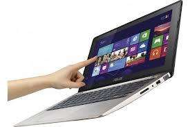 £369 with code @ Tesco Direct ! Asus S400CA VivoBook (14.1 inch Touchscreen) Ultrabook Core i3 (2365) 4GB 500GB