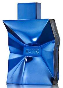 Marc Jacobs Bang Bang Eau De Toilette 30ml was £31 now £15.50@Boots instore and online (over £20 for free click and collect for online orders)