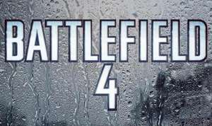 Battlefield 4 (Xbox 360/PS3) for £5.97 when trading in 2 games @ gamestop