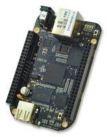 Beagleboard Black 1GHz Microcomputer - £37.19 - Farnell (ORDER CODE: 2291620)