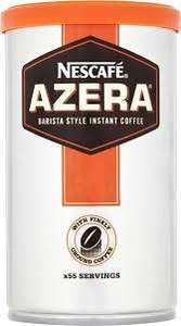 Azera 100g coffee £2.00 @ Asda