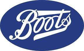 Boots 75% off toys and 3 for 2