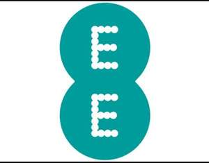 EE data sim 6gb for 3 months! £12.49 @ Amazon and sold by Prepaymania.