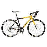 Carrera TDF Road Bike £249 (+7.47 in Quidco) - reduced from £599 at Halfords