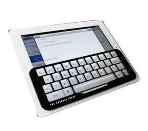 XK9603BK iKeyboard for iPad £0.99 delivered @ Currys