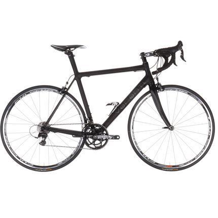 Verenti Sense Dura Ace (rebadged Ridley Helium) road bike - £1500 @ Wiggle