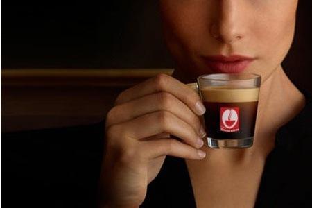 Nespresso 100 capsules  from Groupon from £21.95 - decorospas.com