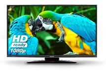 "CELSUS 39"" 1080P LED TV FULL HD DLED39167FHD £229.99 @ Sainsburys"