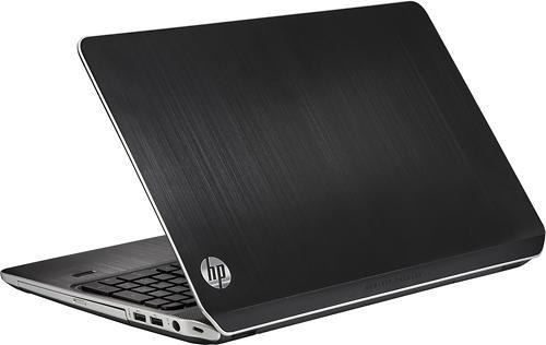"HP Envy m6-1178sa 15.6"" £436.99 @ Ebay/Currys-PC World"