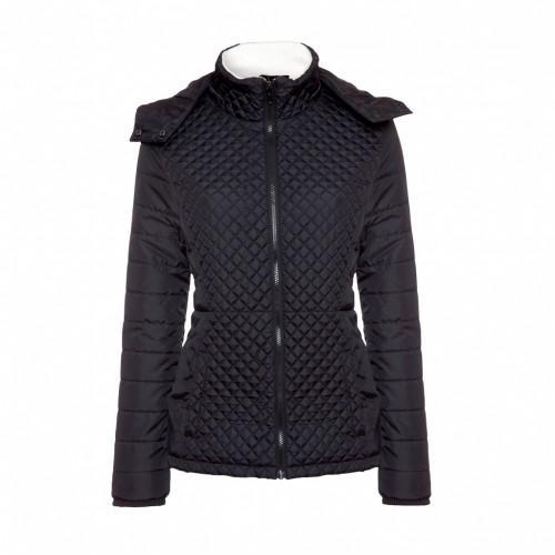 Fila Snowbird jackets £25 + £4.40 del (unless you get 2) @ Fila
