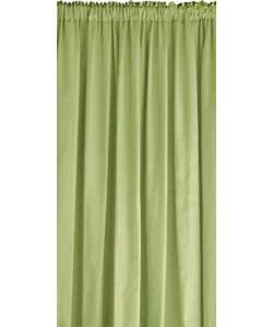Colour match lima pencil pleat curtains 168x183 was 21.99 now 3.99 argos