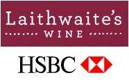 Laithwaites Wine HSBC offer £51.48 delivered