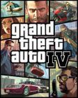 Grand Theft Auto IV -  Xbox 360 / PS3 - £34.99 delivered plus 11% quidco