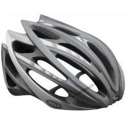 Bell Gage Road Bike Helmet @ onyerbike.co.uk RRP £149.99 NOW Only £89.95 + Free Post