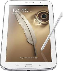 Samsung Galaxy Note 8 from Photodirect @Ebay (Refurbished) £214.99