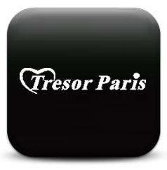 50% off all Tresor Paris Bracelets from £12.50 - online - Free P&P @ steffans