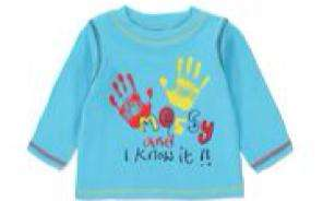 ½ price baby clothing clearance, prices from £1.00 @ george (asda) online