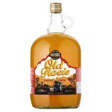 Westons Old Rosie Cloudy Scrumpy 2 Litres @ Tesco  £4.50